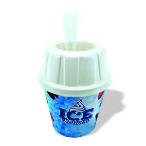 ICE K1