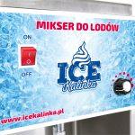 ICE-33.jpg