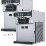 ISI-163TT-vs-ISI-163TB.jpg